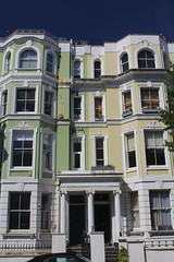 IMG_0444 (meuh1246albums) Tags: londres london nottinghill