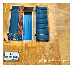 FINESTRE (IL BLOG DELLA MONTAGNA) Tags: finestre