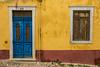 Colores (dnieper) Tags: colores loule elalgarve portugal