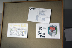 02.25.17 Industrial Design 8 (NCSUDesignLab) Tags: design designlife cod ncsu northcarolinastateuniversity ncstate designchallenge industrialdesign designthinking designlab