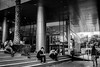 Bangkok 2016 (Johnragai-Moment Catcher) Tags: people photography street streetphotography bangkokstreet blackandwhite blackwhite momentcatcher monocrome johnragai johnragaiphotos johnragaistreet johnragaibw olympus omdem1 omdsp olympusm17mmf18