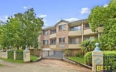 6/38-40 Lane Street, Wentworthville NSW