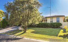 13 Rothbury Street, Eleebana NSW