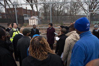 MMB@Ward 7 Community Walk.12.14.2016.Khalid.Naji-Allah (94 of 94)