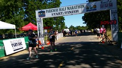 "Parkway Half Marathon 4/29/17 • <a style=""font-size:0.8em;"" href=""http://www.flickr.com/photos/66999112@N00/33562643353/"" target=""_blank"">View on Flickr</a>"
