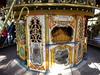 efteling_5_046 (OurTravelPics.com) Tags: efteling central part carrousel anton pieck plein square marerijk kingdom