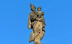 P1400900 Lubawka. Poland (stapaw) Tags: dolnośląskie lower silesian rzeźba sculpture sudety sudetes