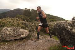 TMP - 2017 - 10 (FranzPisa) Tags: atletica calcipi eventi genere italia luoghi sport trailmontipisanitmp