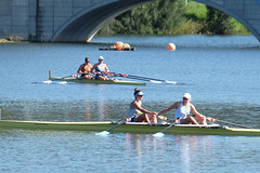 DSCF9636.jpg (shoelessphotography) Tags: sirc caitlin robblack doubles nationalchampionships caitlincronin grace rowena rowing