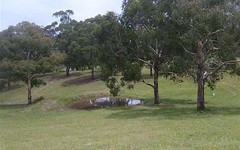 Lot 207, 63 Morris Place, Little Hartley NSW