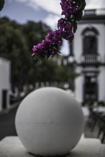 15.03 - 141559 Lanzarote