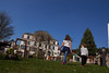 Hasenpark Hollenthon (grundi1) Tags: hollenthon hasenpark ostern bucklige welt sony alpha 68 ilca68 sigma17702845 rabbits spring frühling blau blue grün green sigma 1770 f2845