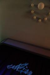 Tosh 04439 (Omar Omar) Tags: velaslavasaypanorama uniontheatre historictheatre unionsquare velaslavasay misstosh burlesque burlesco burleska oldtheatre teatroviejo vieuxthéâtre dscrx100 sonydscrx100 rx100 cybershotrx100 losangeles losángeles losangelesca losángelescalifornia la california californie usa usofa etatsunis usono