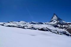 (leeeelaine) Tags: zermatt switzerland gornergrat matterhorn swissalps