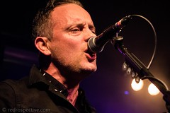 IMG_2424 (redrospective) Tags: 2017 20170316 davehause london march2017 thegarage closeup concert concertphotography gig hands live man microphone music musicphotography musicians people singer singing spotlights