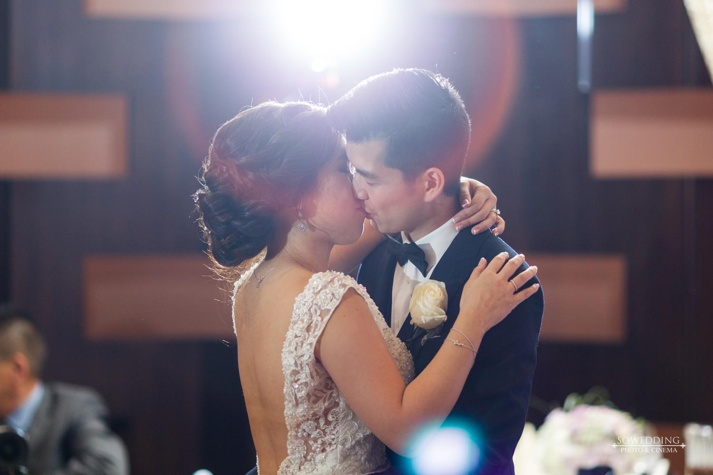 Natalie&Carson-wedding-HL-SD-0211