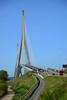 Pont de Normandie DST_5458