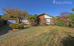 8 Lansell Court, Rowville VIC