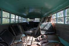 IMG_2642 (Irina Souiki) Tags: rusty crusty cars mcleansautowreckers milton ontario old oldcars