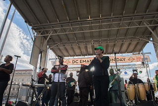 MMB@2017EmancipationDay.04.08.17.Khalid.Naji-Allah (11 of 212)