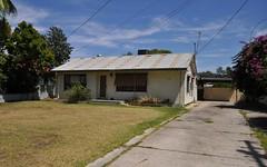 457 Bownds Street, Lavington NSW