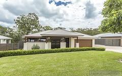 5 Beluga Drive, Cameron Park NSW
