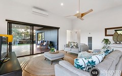 60 Tiberius Rd, St Andrews Beach VIC