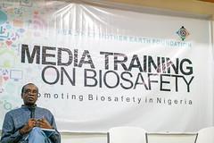 TEAM_-31 (HOMEF) Tags: biosafety homef benincity thinktank ecology ecological nigeria