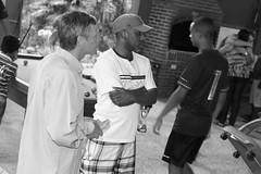 Confraternização (210) (iapsantana) Tags: iapsantana comunhao amizade jesus vida adorar ensinar servir compartilhar familia familiaiapsantana