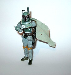 VC09 boba fett the empire strikes back 2nd release version star wars the vintage collection star wars the empire strikes back basic action figures hasbro 2010 t (tjparkside) Tags: vc09 09 vc tvc boba fett empire strikes back 2nd second release version star wars vintage collection tesb esb basic action figures figure hasbro 2010 episode 5 v five bespin slave 1 removable helmet weapon weapons mitrinomon z6 jet pack blastech ee3 carbine rifle modified westar 34 pistol wave one i