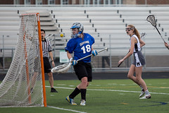 Vs Owatonna (kaiakegleysportsmom) Tags: 2017 minneapolishslacrosse2017 varsity03 warriors girlpower lacrosse minneapolis varsity vsowatonna girls