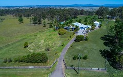 267 Wollombi Road, Farley NSW