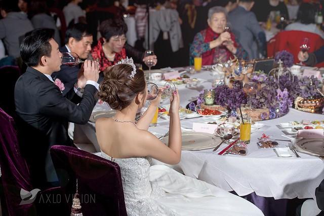 WeddingDay 20170204_202