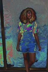 IMG_4112 (arthurpoti) Tags: glitch glitchart art artist artista vanguard databending brasilia ensaio model beautiful girl colourful color stoned lisergic lsd colour cores colorido impressionism unb universidadedebrasilia subjetividade