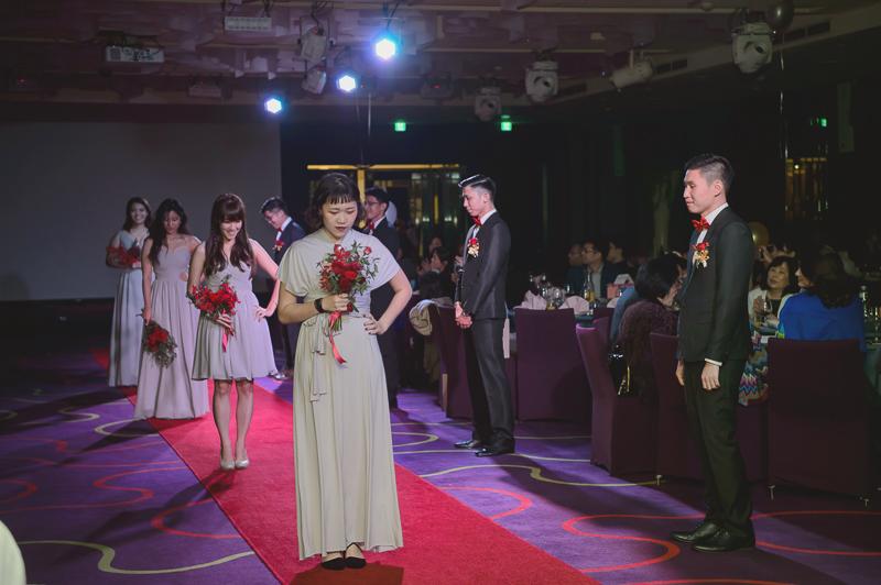 維多麗亞婚宴,維多麗亞婚攝,維多麗亞酒店,維多麗亞戶外婚禮,RedEye,MSC_0095