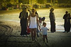 Al mare (Gian Franco De Tommaso) Tags: mare caorle spiaggia
