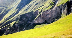 Pizzo Priora, Sibillini, Marche, Italy (elucentini) Tags: montagna montagne mountains mountain marche italia italy sibillininationalpark parconazionaledeimontisibillini montiazzurri natura nature panorama landscape