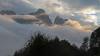 Piz di Sagron (Dolomites) (ab.130722jvkz) Tags: italy dolomites vettefeltrine misvalley veneto trentino alps easternalps mountains