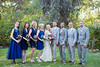 IMG_2744.jpg (tiffotography) Tags: austin casariodecolores texas tiffanycampbellphotography weddingphotogrpahy weddings