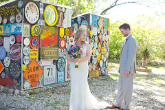 CR5A9801.jpg (tiffotography) Tags: austin casariodecolores texas tiffanycampbellphotography weddingphotogrpahy