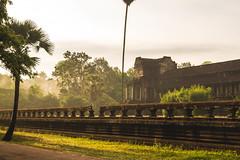 Angkor wat (Franciscomateoo) Tags: cambodia camboya angkor walt canon7d 24105l angkorwat kingdom