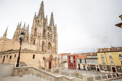 Burgos_BasvanOort-8