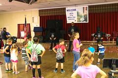 IMG_3495 (U.S. ARMY FORT HUACHUCA) Tags: month arizona army child fort huachuca military momc morale mwr recreation tmac us welfare