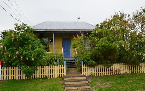 11-13 Primrose Street, Wingham NSW 2429