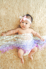 398A8452 (AlexSSC) Tags: baby photography sydney indoor strobist flashlight studio setup