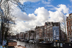 Prinsengracht I (Cataphract) Tags: amsterdam graffiti holland londonpolice prinsengracht streetart noordholland netherlands