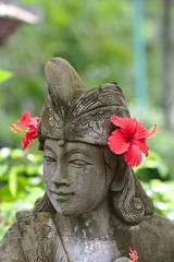 Bali_0082