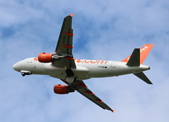 G-EZBB Airbus A319-111 easyJet (lee_klass) Tags: gezbb airbus airbusa319 airbusa319111 a319 a319100 a319111 easyjet ezy u2 easyjeta319 easyjetairbusa319 easyjetairbus aeroplane airliner airplane aviation aviationphotography aviationspotter aviationenthusiast aviationawards jetliner jet canon canonaviation canoneos750d canonef75300mmf456 londonsouthendairport sen southendairport southend egmc essexairport essex england unitedkingdom paris parischarlesdegaulleairport cdg lfpg france ezy7419 u27419 plane planespotting transport travel twinenginedjet airtransport airtravel aircraft jetairliner jetairplane