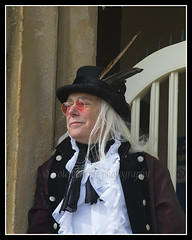 IMG_0075 (scotchjohnnie) Tags: whitbygothweekendapril2017 whitbygothweekend wgw2017 wgw whitby goth gothic costume canon canoneos canon7dmkii canonef24105mmf4lisusm scotchjohnnie portrait people male female stmaryschurch stmarysgraveyard