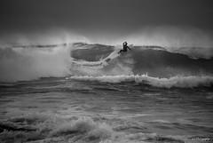 Wave assault (.KiLTRo.) Tags: pichilemu viregión chile kiltro surf surfing surfer rider wave water sea ocean nature